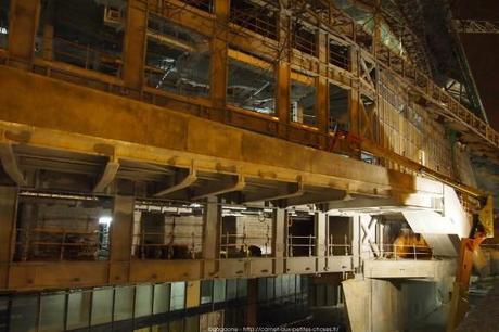 chantier-philharmonie-paris-la-villette-6_gagaone
