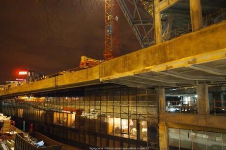 chantier-philharmonie-paris-la-villette-14_gagaone