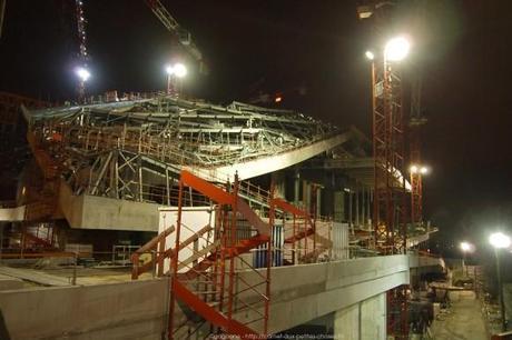 chantier-philharmonie-paris-la-villette-3_gagaone