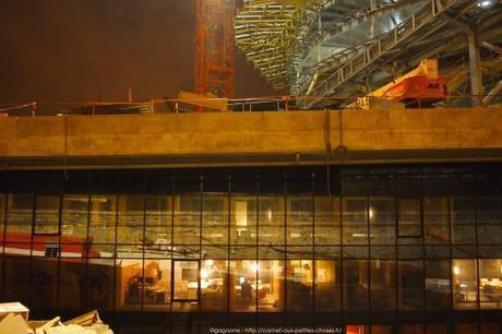 chantier-philharmonie-paris-la-villette-9_gagaone
