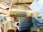 financement participatif menace opportunité pour secteur bancaire
