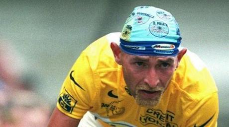 Découvrez le film «The Accidental death of a cyclist»