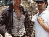 Secrets Ciné Indiana Jones Temple Maudit