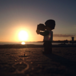 PHOTO : The Legographer