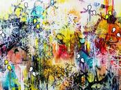 Tags abstract 2014 81x116