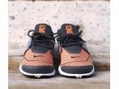 Nike Lunar Presto Atomic Orange