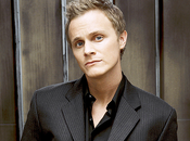 iZombie David Anders (The Vampire Diaries, OUAT) dans rôle méchant