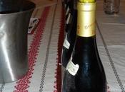 Vins Rouges Bourgogne Nuits-Saint-Georges, Corton Perrières, Hospices Beaune, Volnay (fin)