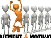 Conférence ligne david Laroche Motivation, Confiance Bégaiement