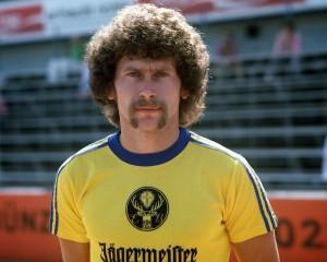 Paul-Breitner