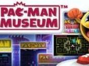 Pac-Man Museum disponible XBLA/PSN/Steam