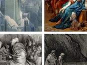 Exposition Gustave Doré (1832-1883). L'imaginaire pouvoir