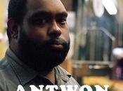 Super! présente Antwon Café Charbon (Entrée Libre)