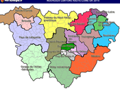 nouveaux cantons Haute-Loire 2015
