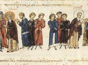 Luth d'ébène Panagiotis Agapitos