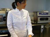 fine délicieuse pâtisserie Keiko Nagae