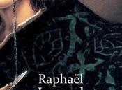 confrérie chasseurs livres Raphaël Jerusalmy
