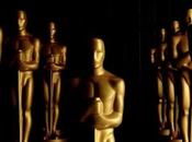 Oscars, Césars, Golden Globes, Bafta: Mais quelles sont différences?