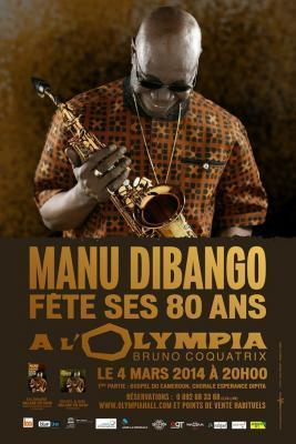 manu-dibango-en-concert