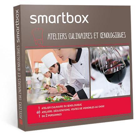 Smartbox-ateliers-culinaire-et-oenologique