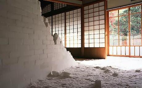 mur de sel good mur de sel de luhimalaya sans colle mur de sel plaque de sel x luhimalaya cm. Black Bedroom Furniture Sets. Home Design Ideas