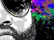 l'écoute] Rick Ross Sanctified (feat. Kanye West Sean)