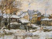 impressionnistes privé, chefs-d'oeuvres collections particulières, Musée Marmottan-Monet (Paris