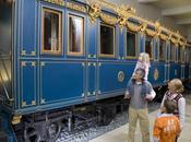 train royal Louis Bavière