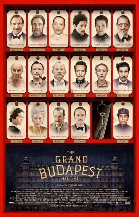 The_Grand_Budapest_HotelAffiche