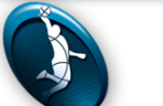 Eurocoupe Villeneuve stoppe Dynamo Moscou Palacium