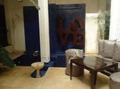 Marrakech instant Riad Charlott'…