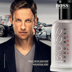 boss-ready