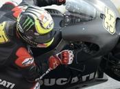 Actu Tests 2014 -Sépang Ducati OPEN, Rossi sommet