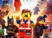 verdict LEGO grande aventure