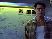 Jeff Goldblum pour Independence mais Jurassic World