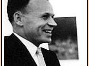 Lieu beauté mars 1927 naissance William Kurelek…