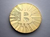 Réponses questions fréquentes bitcoins
