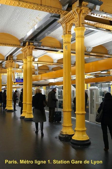 Mora paris 1 er boutique d 39 ustensiles de cuisine lire - Boutique cuisine paris ...