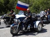 UKRAINE-RUSSIE-ETATS-UNIS. vraie leçon relations internationales actuelles