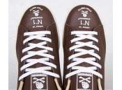 Neighborhood adidas Originals Stan Smith