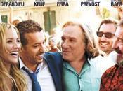 Critique Ciné Invincibles, film boules