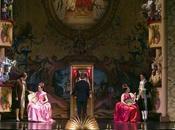 Opéra: sérail kitsch Stéphanie Mohr