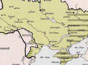 prochaine guerre Crimée, enjeu entre Russie l'Ukraine