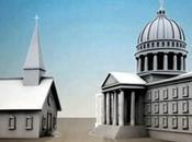 quelle théologie deux royaumes fondateurs baptisme réformé adhéraient-ils réformée radicale