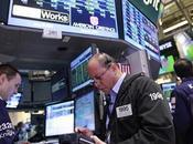 financiarisation a-t-elle détourné jeunes élites création d'entreprises