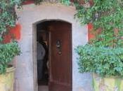 restaurant chez Bruno truffes Provence