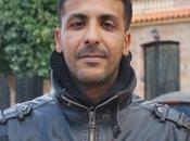 Oran:L'affaire caricaturiste Ghanem Djamal prend autre tournure