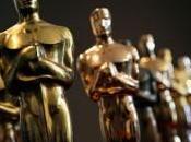 Oscars 2014 cérémonie direct cette nuit Canal