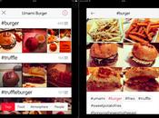 wayway, l'app révolutionnaire pour dénicher meilleurs endroits york