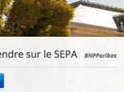 Paribas MOOC pour S€PA